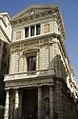 Barcelona, Escuela de Artes-PM 27600.jpg
