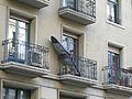 Barcelona (1805594428).jpg
