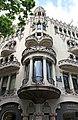 Barcelona - Casa Lleó i Morera (11).jpg