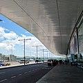 Barcelona Airport Эль-Прат - panoramio.jpg
