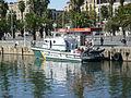 Barcelona Harbour (2924665617).jpg