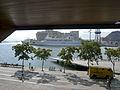 Barcelona Harbour (2928099422).jpg