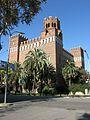 Barcelona Parc Ciutadella 1 (8251420843).jpg