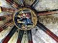 Barcelona Santa maria del Mar Keystone 02.jpg