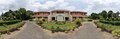 Bardhaman Science Centre - 360 Degree Equirectangular View - Bardhaman 2015-07-24 1036-1041.tif