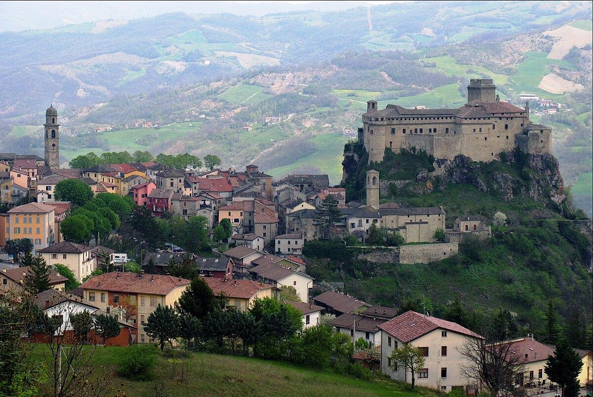 Bardi italia wikipedia - Meubles bardi italie ...