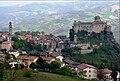 Bardi-Castello dei Landi.jpg
