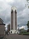 barendrecht, de watertoren rm520878 foto6 2012-05-13 15.18