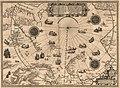 Barentskartet, 1598 (12068020364).jpg
