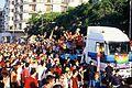 Bari Gay Pride 2003 2.JPG