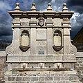 Barile - fontana dello Steccato.jpg