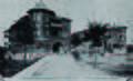 Baroness Campus-1800's.jpg