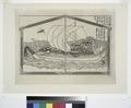 Barque de Dai-Ko-Ku, bois (NYPL b12390848-1101509).tiff