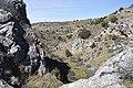 Barranco - panoramio (7).jpg