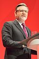 Barry Gardiner, 2016 Labour Party Conference 1.jpg