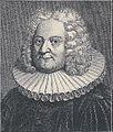 Bartholomæus Deichman.jpg