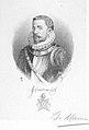 Bartolome maura-Retrato de Cristóbal de Rojas.jpg