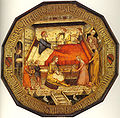 Bartolomeo di Fruosino Geburtsszene.jpg