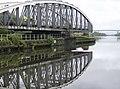 Barton road bridge - geograph.org.uk - 532799.jpg