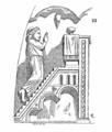 Bas.relief.porte.Sainte.Anne.Notre.Dame.Paris.png