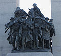 Base of National War Memorial.jpg