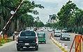 Bashundhara Residential Area (27074783896).jpg