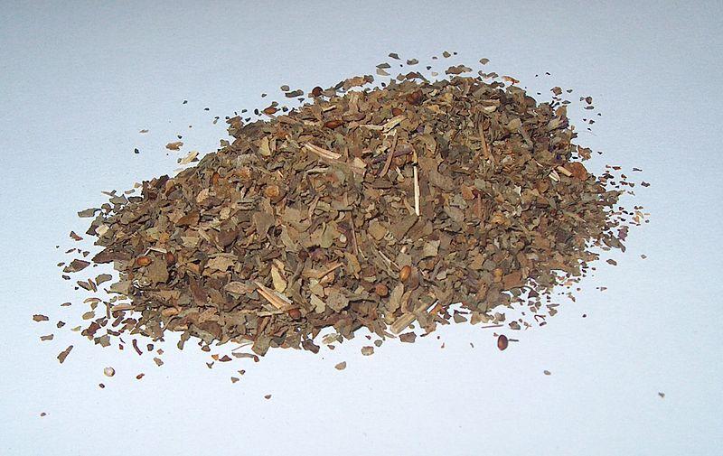 http://upload.wikimedia.org/wikipedia/commons/thumb/7/72/Basilic-spice.jpg/800px-Basilic-spice.jpg
