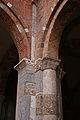 Basilica di SantAmbrogio (4627196305).jpg