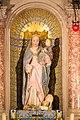 Basilique Notre-Dame de Brebières, Albert, Somme-3504.jpg