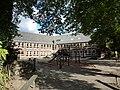 Basisschool De Zevensprong.JPG