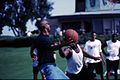 Basketball pickup game san diego.jpg