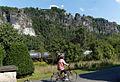 Bastei - Elberadweg Sächsische Schweiz.jpeg