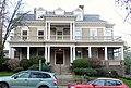 Bates-Seller House 2016 - Portland Oregon.jpg
