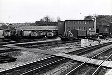 Bath Road TMD 1988.jpg