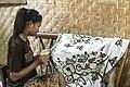Batik Trusmi Cirebon (25).jpg