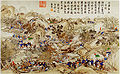 Battle at Tam-dy and Tru-huu.jpg