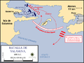 Battle of salamis es.png