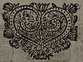 Baudoin - Recueil d emblemes Tome I cul de lampe p299.jpg