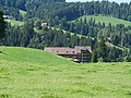 Bauernhaus Gapf Hundwil P1031057.jpg