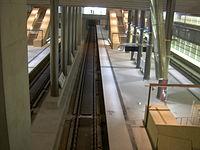 Baustelle Bahnhof Berlin Potsdamer Platz Denis Apel 02.JPG