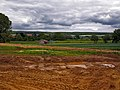 Baustelle Wolperode - panoramio.jpg