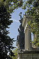 Bavaria - Theresienhöhe - München 1.jpg