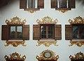 Bavaria Oberammergau Building Mural (9812987756).jpg