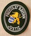 Bayerische Justiz-Ärmelabzeichen.JPG
