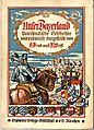 Bayerland Buchcover 1906.jpg
