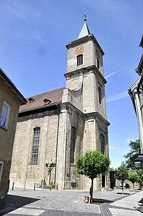 Bayern-Neustadt-Saale-Kirche-Mariä-Himmelfahrt-Außen.jpg