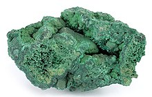 Bayldonite-Malachite-160206.jpg