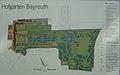 Bayreuth - Hofgarten (Karte 01).jpg
