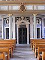 Bayreuth - Schlosskirche, Grabstätte, Gesamtansicht.jpg