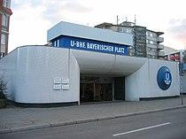 Bayrplatz-ubahn-eingang.jpg
